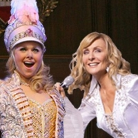 BWW Readers Name The Shows Their High Schools Are Performing This Fall - Part 1