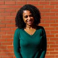 New Staff Member Joins Elm Street to Focus on Volunteerism and Events
