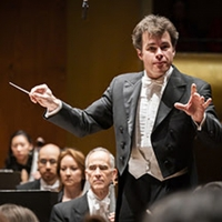 Jakub Hrusa To Conduct with Alisa Weilerstein as Soloist