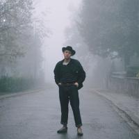 EJ Marais Announces Debut LP 'LOVE.MP3' Photo