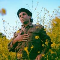 Pachyman Releases New Single & Super 8 Video 'El Benson' Photo