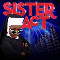 BWW Review: Arizona Broadway Theatre Presents SISTER ACT - A Class Act! Photo