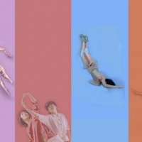 The Borscht Collective Presents  MOVEMENT IS ____ A FREE WORKSHOP + PERFORMANCE