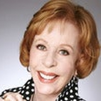 BWW Review: Carol Burnett at the Tilles Center Photo