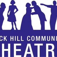 Rock Hill Theatre Holds Virtual Auditions for THE BELLS OF NOTRE DAME Photo