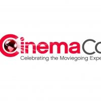 Glen Powell To Receive CinemaCon Male Star Of Tomorrow Award