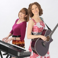 Kids' Music Star Laurie Berkner to Perform with Susie Lampert at The Paramount