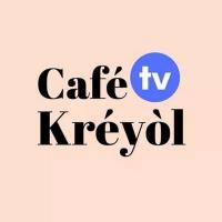 Bon Déjeuner! Radio Or BDR Launches Café Kréyòl Show and Café Kréyòl Festival In Cap-Haitien