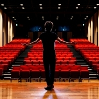 Everything You Need To Know About Community Theatre
