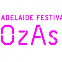 Prestigious Award Celebrates OzAsia Festival's Cultural Contribution Photo