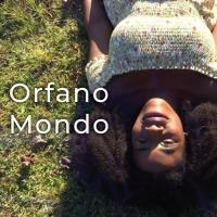 BWW Interview: Ryan McKinny of ORFANO MONDO at Atlanta Opera Photo