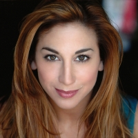 BWW Interview: Lorin Latarro Talks Creating the Choreography for MRS. DOUBTFIRE, WAIT Photo