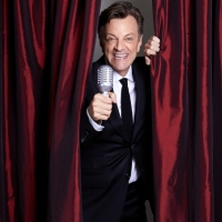 JIM CARUSO'S CAST PARTY to Return to Birdland Jazz Club Beginning in July Photo
