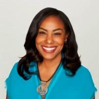 Jamila Hunter Joins Freeform As Senior Vice President, Current Series and Alternative Programming