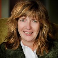 Santa Barbara Symphony Welcomes Rebecca Roling, Vice President Of Patron & Community  Photo