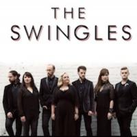 Popejoy Presents The Swingles In WINTER TALES