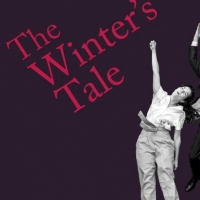 Shakespeare's Globe to Make Their Production of THE WINTER'S TALE Available for Strea Photo