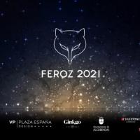 Los Premios Feroz se celebrarán el 2 de marzo pero cambian la ubicación de la gala Photo