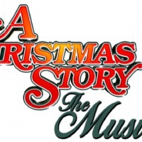 A CHRISTMAS STORY, THE MUSICAL Comes To Boise Photo