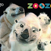 Imago Theatre's Famous ZOOZOO Is Back!