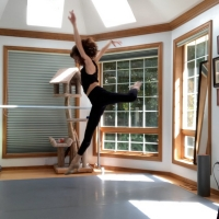 "BWW Blog: Choreography in a Time of COVID, Part 2 ��"" Do Your Homework! Photo"