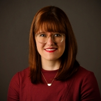 Sarah Dylla Announced as New Museum Director of Center for Puppetry Arts Photo