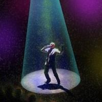 Metropolitan Playhouse Will Present Zero Boy as Johnny Z Photo