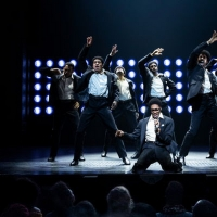 Fifth Third Bank Broadway in Atlanta Announces Five-Show Packages Including TOOTSIE,  Photo