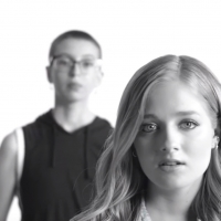 BWW Exclusive: Watch Jackie Evancho Tackle WICKED in Latest Music Video for 'I'm Not That Girl'