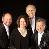 The Skyliners Will Appear Live at The Morris Museum August 15 Photo