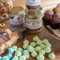 SOUL SWEET BOUTIQUE Based in Newark, NJ Launches Nationwide Availability and Shipping Photo
