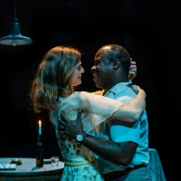 Arden Theatre Company Announces 2021 Season Featuring A STREETCAR NAMED DESIRE, INTO  Photo