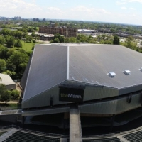 Live Nation To Book Philadelphia's Mann Center For The Performing Arts Photo