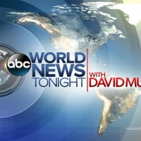 RATINGS: WORLD NEWS TONIGHT WITH DAVID MUIR Wins Total Viewers And Adults 18-49 For The Week