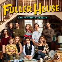 VIDEO: Netflix Shares Trailer for the Farewell Episodes of FULLER HOUSE Photo