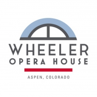 Wheeler Opera House Renovations Will Cause Businesses in the Building to Closes This Fall Photo