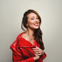 Loren Allred Of THE GREATEST SHOWMAN To Make NYC Concert Debut at Joe's Pub