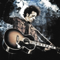 Willie Nile With Special Guest James Maddock Announced At SOPAC February 29 Photo