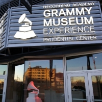 GRAMMY Museum Experience Prudential Center Announces Fall Session Virtual Music Industry P Photo