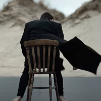 VIDEO: Sergei Polunin Dances to Depeche Mode's 'In Your Room' Photo