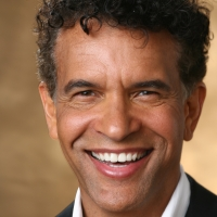 Brian Stokes Mitchell Will Host 11th Annual BROADWAY SALUTES Photo
