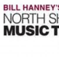 North Shore Music Theatre Cancels all March and April Shows Photo