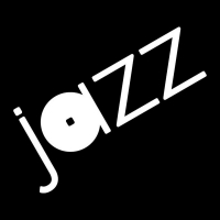 Jazz at Lincoln Center Announces Live Virtual WeBop Classes Throughout August 2020 Photo