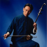 Princeton Symphony Orchestra Chamber Concert to Feature Music From China Ensemble