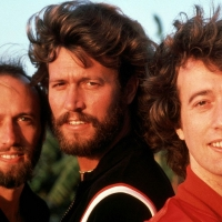 HBO Documentary THE BEE GEES: HOW CAN YOU MEND A BROKEN HEART Debuts December 12 Photo