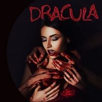Theatre Three Presents the World Premiere of DRACULA Photo