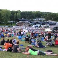 GR Symphony Cancels Concerts Through July 31 Photo