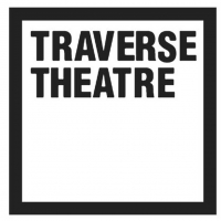 Traverse Will Remain Closed Until the End of 2020, at the Earliest Photo