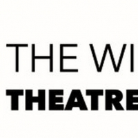 The Wilbury Theatre Group Announces New Streaming Programs Photo