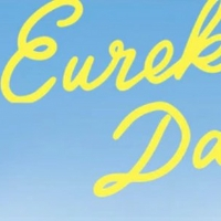Colt Coeur Reunites Original Off-Broadway Cast of EUREKA DAY for Virtual Charity Read Photo